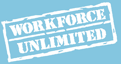 Workforce Unlimited Logo